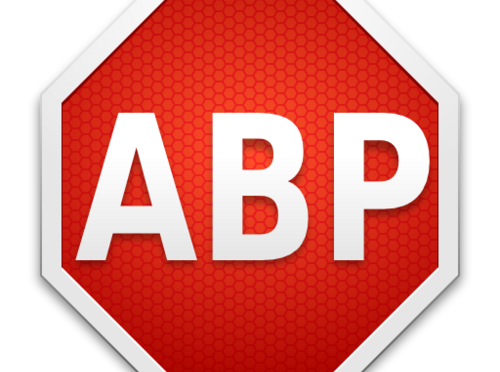 AdBlock Plus – Keeping your web browsing fast and secure